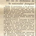 15 jeudi 12 septembre 1940