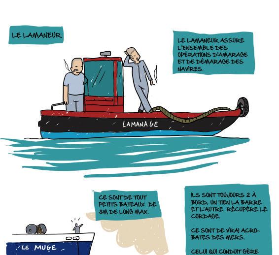 lamaneur1