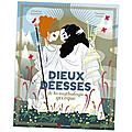 Les belles histoires de françoise rachmuhl