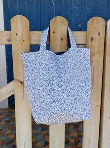 sac plage4