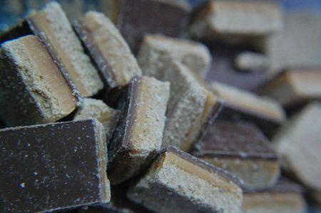 12-02-12 Délices au caramel