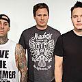 Blink 182 & new found glory: leurs nouveaux clips.