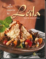 2932-couv-Leila