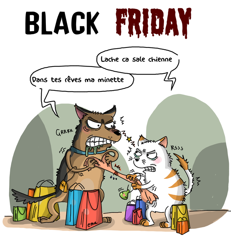 black_friday_png