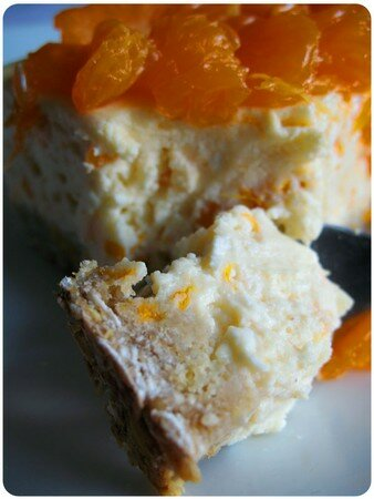 cheesecakeclementines_5