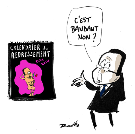 Hollande_20h_3_chazal