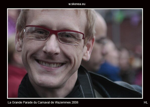 LaGrandeParade-Carnaval2Wazemmes2008-237