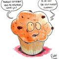 Cupcake par evan