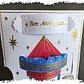 ART 2014 04 carrousel tirette 3