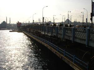 istanbul 21 nov 2011 208