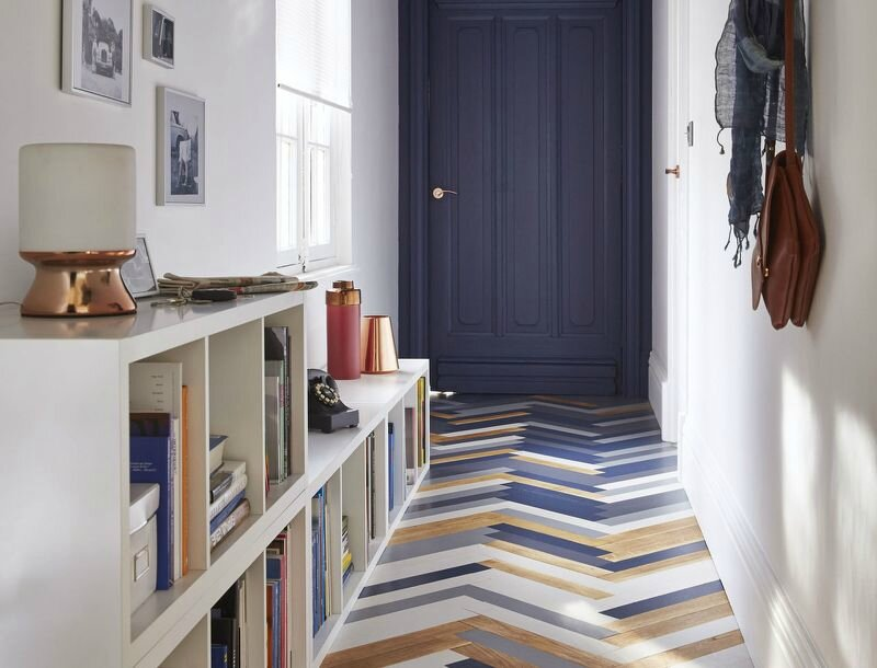 deco-nos-idees-peinture-pour-relooker-votre-interieur