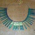 vert-encre-or
