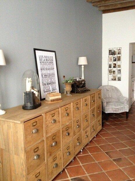 Magasin maison de famille perfect nos magasins with for Aubainerie decoration