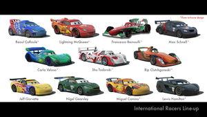 intlracers_00_lineupnames_2010_10_19