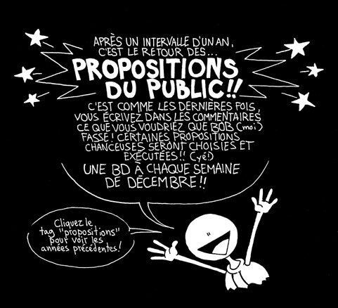 Propositions-2014