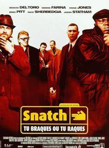snatch,0