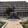 Hotel_de_Ville_de_Lubumbashi