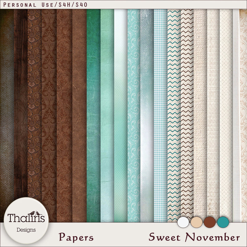 THLD-sweetnovember-papers-pv