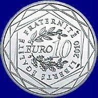 euro-regions-2010-valeur-10e_o