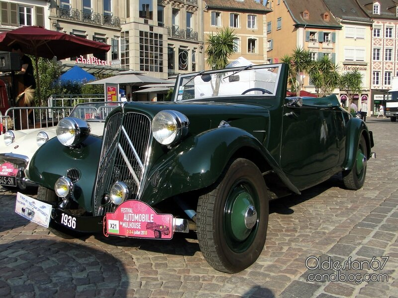 citroen-traction-cabriolet-1936-1