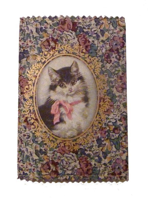 15 suppl mentaires sur tous les articles sold s chez for Miroir des chats