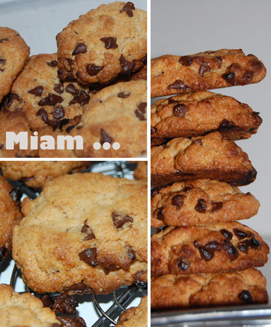 montage_cookies_copie