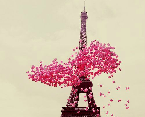 balloons-eiffel-tower-love-paris-pink-Favim