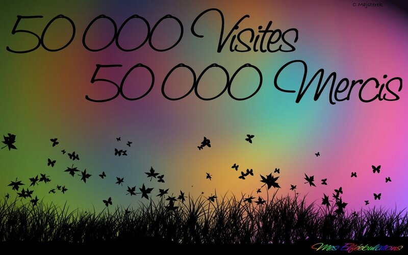 50000v1