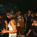 Roulette Rekordz Night @ Soundstation Lolo0214