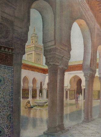 Illustration_14_nov_1925__patio_central_