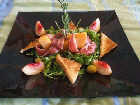Salade_d__t_