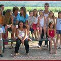 L' Atelier des Petites Croix