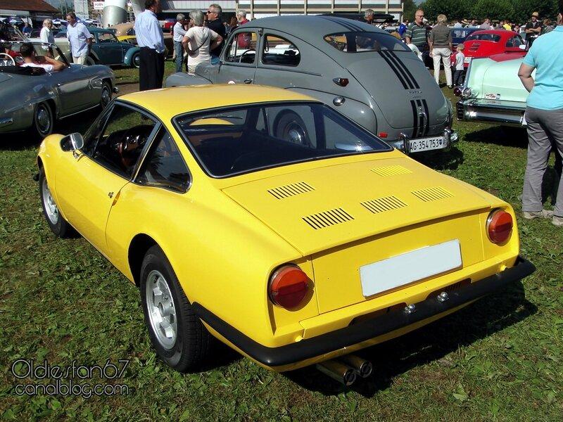 fiat-moretti-850-sport-coupe-2