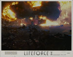 Lifeforce lobby card 4