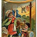 Cosnes-et-romain ce dimanche