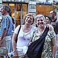 Balades Avignonnaises