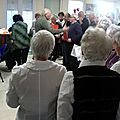 IMG_20120113_164656