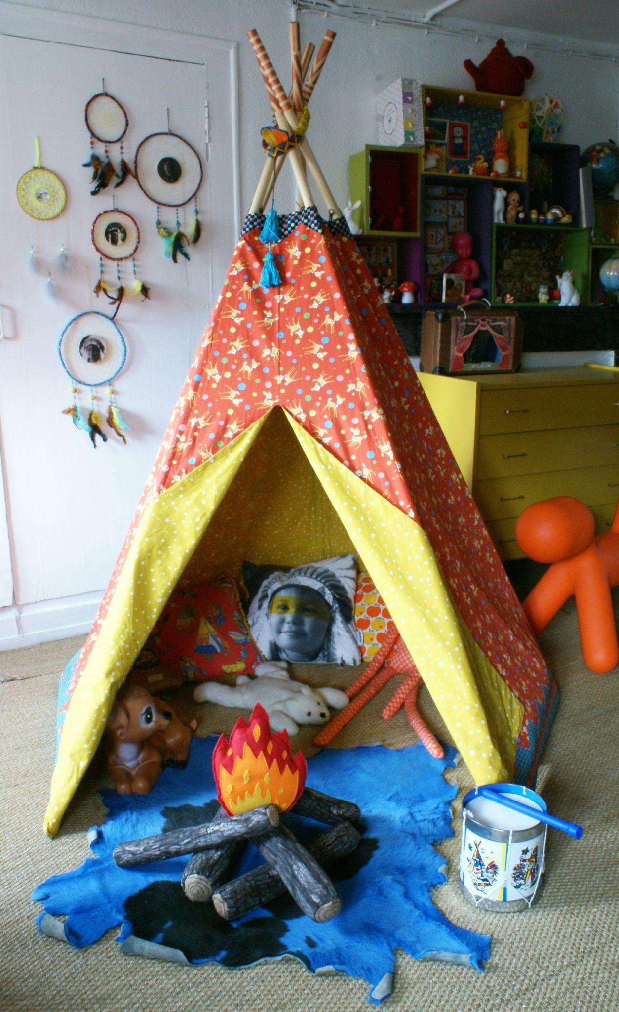 chef indien 4 les cadeaux bliss cocotte. Black Bedroom Furniture Sets. Home Design Ideas