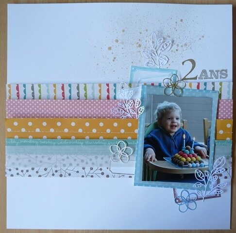 Page Antoine 2 ans (2)
