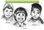 Portraits_enfants