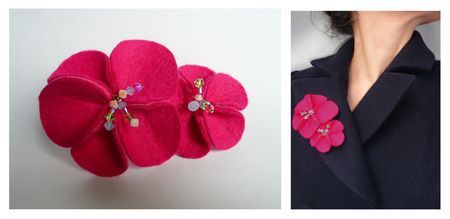 vero_broche_rose