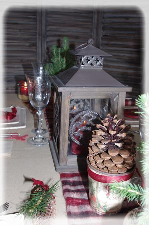 table_noel_r_tro_087_modifi__1