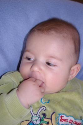 2007 12 oscar doigts bouche