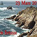SOIREE 2013 - 23 Mars