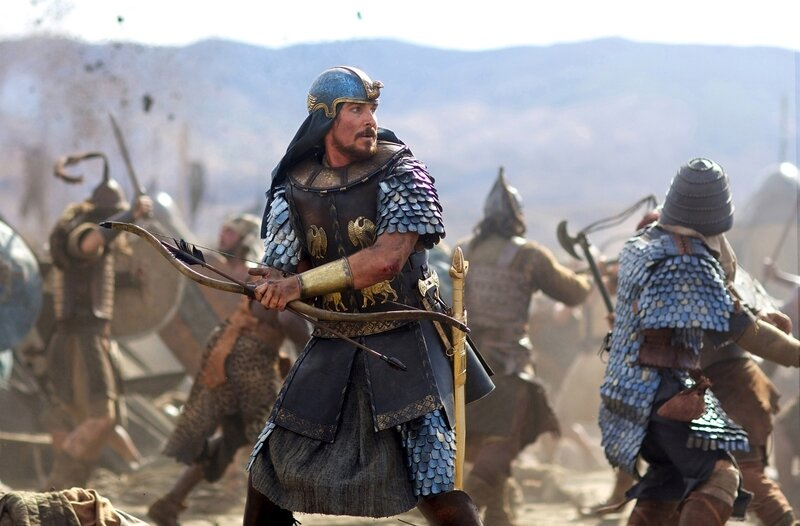 exodus-gods-and-kings10