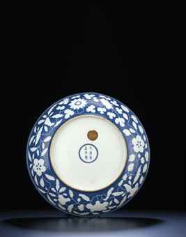 a_rare_large_reverse_decorated_blue_and_white_dish_yongzheng_six_chara_d5448047h