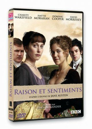 raison-et-sentiment-dvd-bbc