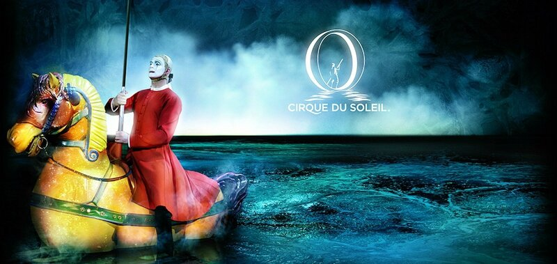 O_by_Cirque_du_Soleil_01
