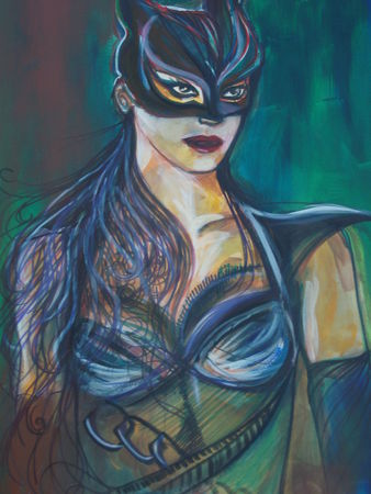 CATWOMAN_004