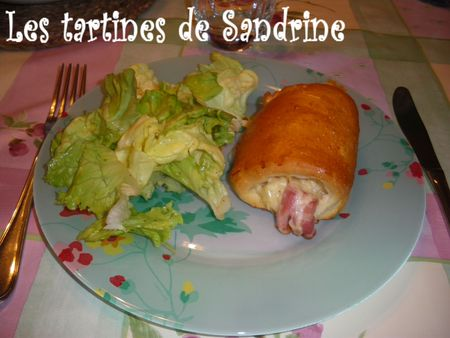 brioches_jambon_fromage_2_1